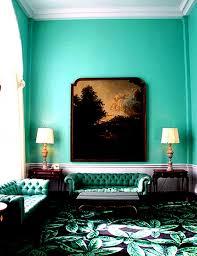 Tiffany Blue Interior Paint 22960 Best Interior Design U0026 Architecture Images On Pinterest