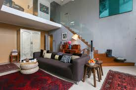 ikea livingroom living room beautiful ikea living room furniture inspiration for