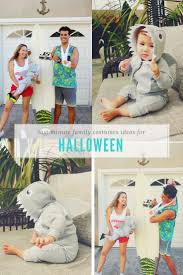 Family Halloween Costume With Baby by Best 25 Baby Shark Costumes Ideas On Pinterest Cute Kids