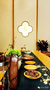 cuisine uilibr welcome to tiantaishan
