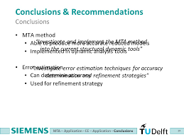 1 residual vectors u0026 error estimation in substructure based model