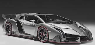 why is the lamborghini veneno so expensive the most expensive cars in the a roundup techglimpse