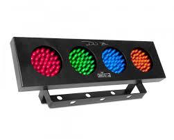 sound activated dj lights buy dj bank compact led strip party light sound activated dj bank