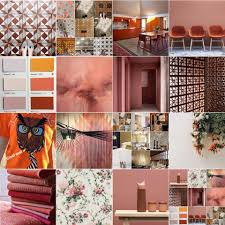 How To Read Decorating Magazine Elle Decoration Home Facebook