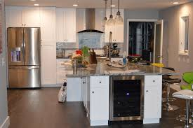 how to clean your white kitchen cabinets how to maintain the whiteness and shine of your white