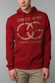 43 best sweatsgame images on pinterest hoodie acapulco and