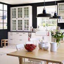 ikea kitchen cabinets design software planner ikea