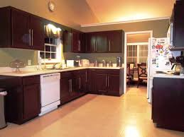 kitchen made cabinets small kitchen cabinet design pictures tags fabulous skinny