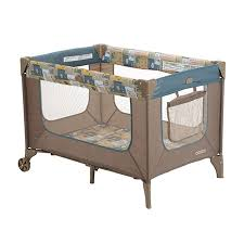 pack n play with changing table pack n play charleston baby equipment rental charleston baby s away