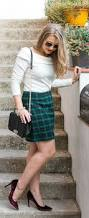 dressy casual winter look ashley brooke casual winter and