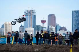 canadian pro motocross photo bomb calgary pro lissimore photo u2013 u201cwild u201d captions