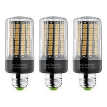popular led incandescent bulbs buy cheap led incandescent bulbs