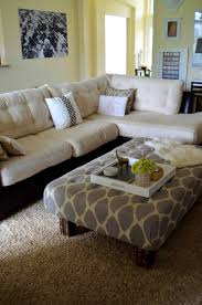 accessories cute small living room layout sectional gray ideas