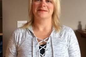 Janice Barnes Seeking A Seat On The Twillingate Town Council Community The Pilot