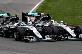 mercedes f1 team wolff one and one unhappy one each sunday grand prix 247