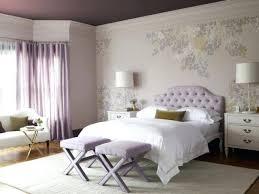 papier peint chambre romantique papier peint chambre a coucher lzzy co