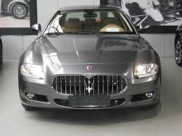 vintage maserati quattroporte the world u0027s best photos of classiccars and quattroporte flickr