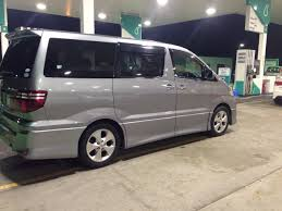 kereta vellfire excellent wave car rental kereta sewa excellent wave u2013 page 2