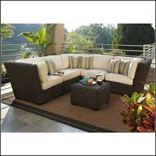 Garden Oasis Patio Furniture Covers - patio furniture covers free patio furniture covers outdoor