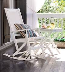 Resin Wood Outdoor Furniture by 23 Best Outdoor Furniture Images On Pinterest Outdoor Furniture