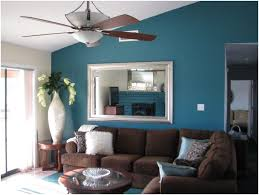 living room brown and blue living room paint ideas cool choosing