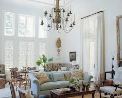 livingroom drapes living room drapes ideas curtain for thedailygraff