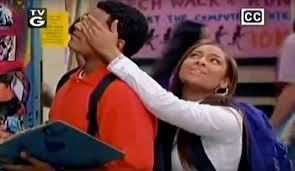 who is the best disney channel ship of all time playbuzz