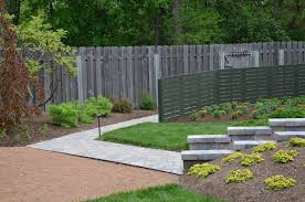 Stephens Landscaping Professionals Llc by Top 10 Best Baltimore Md Landscaping Companies Angie U0027s List