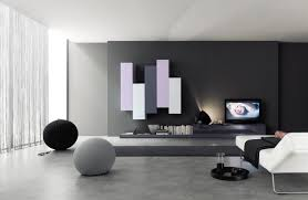 komplettes wohnzimmer wohnzimmer schrankwand modern luxus ausgezeichnet wohnzimmer