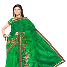 latest womens clothing and new arrivals of women online saris in
