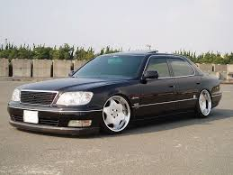 lexus vip jdm de autos tuning and others tojan justin video again the