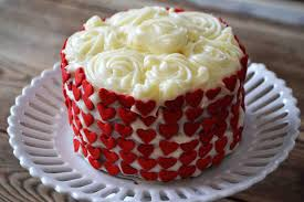 cool beginners cake decorating ideas home interior design simple