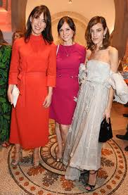 kate middleton visits the national portrait gallery daily mail