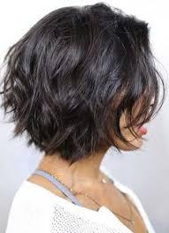 Schnelle Hochsteckfrisurenen F Locken by Level Up 4 Angesagte Frisuren Für Kurze Haare Zum Nachstylen