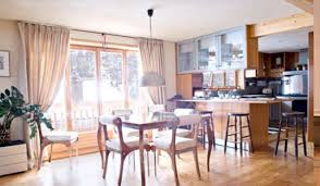 contemporary ideas 3 bedroom for rent 2 or bedroom for rent mobile