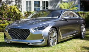 how much does hyundai genesis cost 2017 hyundai genesis coupe v8 release date price specs