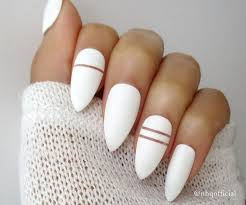 best 25 matte stiletto nails ideas on pinterest matt nails