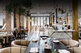 Best Restaurants In Los Angeles La U0027s Best Fine Dining Restaurants Norah Restaurant U2014 An Eclectic American Restaurant In The Heart Of