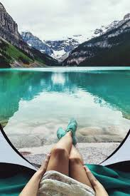351 Best Camping Images On Pinterest Hiking Camping And