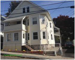 Most Expensive 1 Bedroom Apartment Awesome 2 Bedroom Apartments In Lawrence Ma Clash House Online