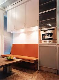 52 best de markies camper images on pinterest mobile homes tiny