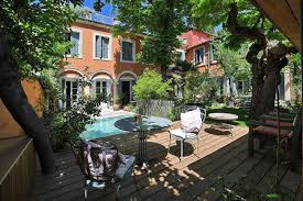 chambres d hotes booking bed and breakfast la merci chambres d hôtes montpellier