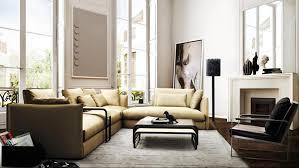 Products Archive Camerich AU Furniture - Camerich furniture