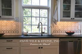 Decorative Tiles For Kitchen - pavé tile wood u0026 stone inc u003e historic decorative wall tiles for
