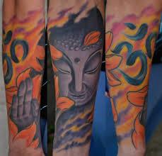 salvation tattoo lounge miami beach salvation tattoo lounge