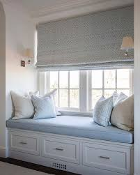 Bay Window Treatments For Bedroom - the 25 best bay window bedroom ideas on pinterest bay window