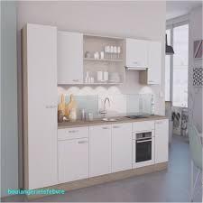 cdiscount cuisine meuble cuisine cdiscount dans la direction de meuble cuisine