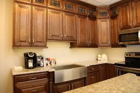 Kitchen Cabinets Showrooms Bronx Kitchen Cabinets Usashare Us