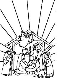 cartoon baby jesus free download clip art free clip art on