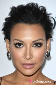 naya rivera naya rivera pinterest naya rivera and celebrity